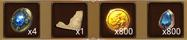 DQ-arenaVanquisher4-Reward