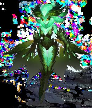 Gaia-Guardian1