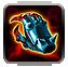 Reaper's Glove