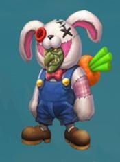 File:Gambler sick bunny skin.jpg