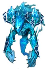 Elemental Lord image