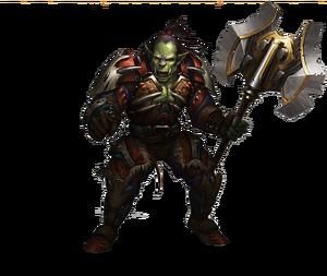 Valox 2D