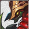 Redtrophi queen icon