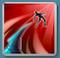 1393941647-screen-shot-2014-03-04-at-9-12-32-pm