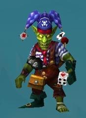 File:Gambler deck hand skin 3D.jpg