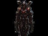 Demon Hunter (Lebmont)
