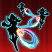 Shadow Mastery