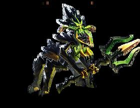 Ant guard image