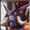 Javelin Warrior icon