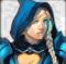 Battle mage icon