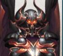 Inquisitor (Debronee)