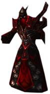 Lord of destruction 3d