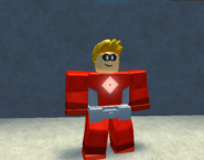 Captainrobloxingame