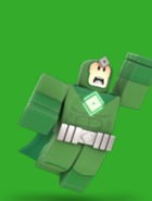 heroes of roblox