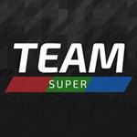 File:Super team.png