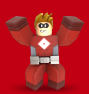 CaptainROBLOX