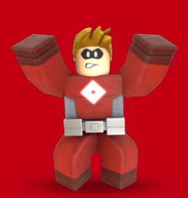 File:CaptainROBLOX.png
