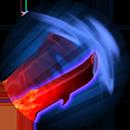 DemonBrawlerIconA1-0