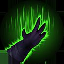 DemonBrawlerIconC3