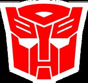 20110410191732!Symbol autobot reg