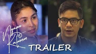 Ngayon At Kailanman Full Trailer This August 20 on ABS-CBN!