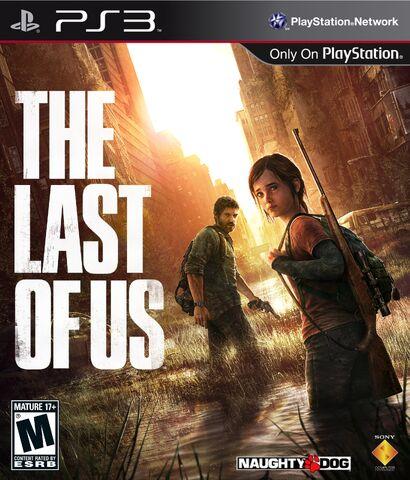 File:The Last of Us.jpg