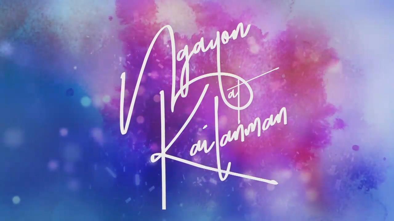 Ngayon at Kailanman (TV Show 2018) | Heroes of the