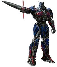 Aoe-optimus