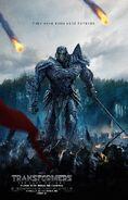 Transformers-lastknight-medievalposter
