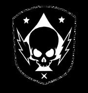 Cemetery Wind logo