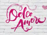 Dolce Amore (TV Show 2016)