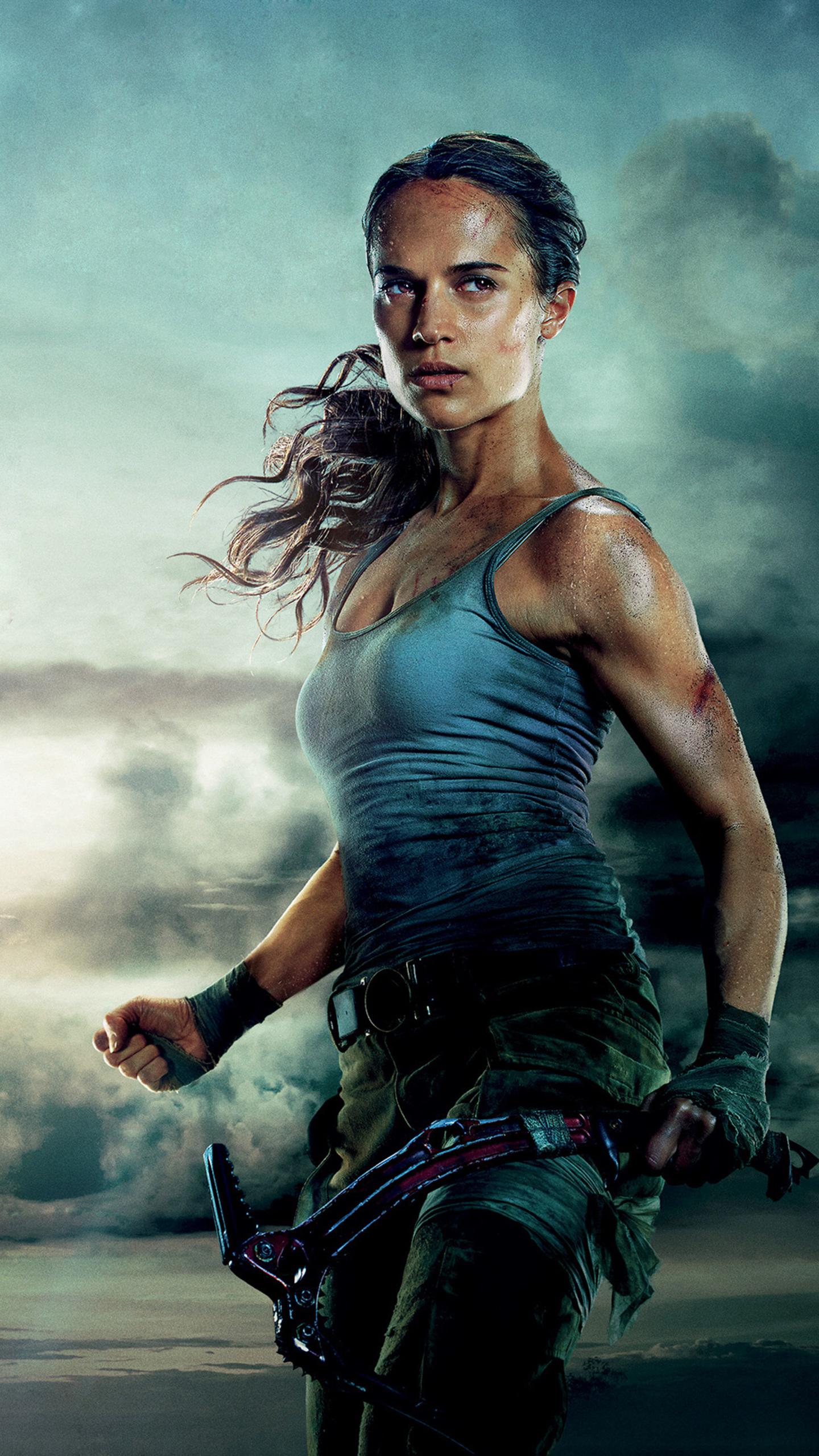 Lara Croft.   Lara croft cosplay, Best cosplay, Tomb