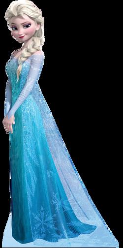 Frozen-disney-elsa-01