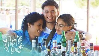 Till I Met You Full Trailer This August 29 on ABS-CBN Primetime Bida!