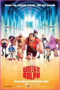 Disney-Wreck-It-Ralph-Movie-Trailer