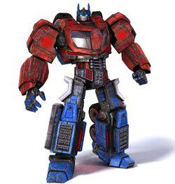 WFC-Optimus-Prime 1319780741