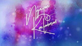 Ngayon At Kailanman Full Trailer Premiere on FPJ's Ang Probinsyano