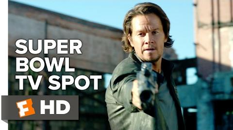 Transformers The Last Knight Super Bowl TV Spot (2017) Movieclips Trailers