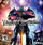 Transformers: Rise of the Dark Spark (Video Game 2014)
