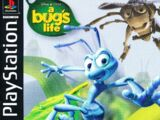 A Bug's Life (Video Game 1998)