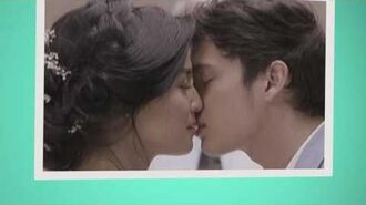 Till I Met You Teaser Soon on ABS-CBN!