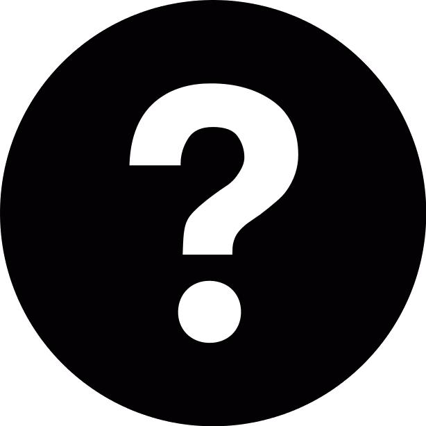 Question58