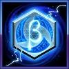 Ritratto giocatore della beta