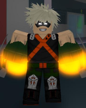 Explosion Heroes Online Wiki Fandom