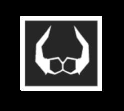 Deluxe Accessories Heroes Online Wiki Fandom