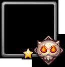 File:Bossborder graystar1.png