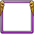 File:Heroborder purple2.png