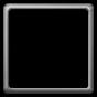 Itemborder gray