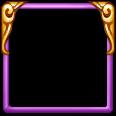 File:Heroborder purple3.png