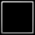 Heroborder gray0